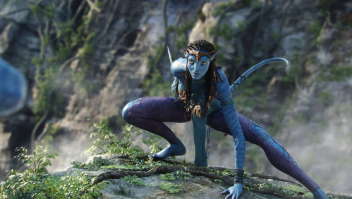 Avatar_navi_crouch_2.jpg