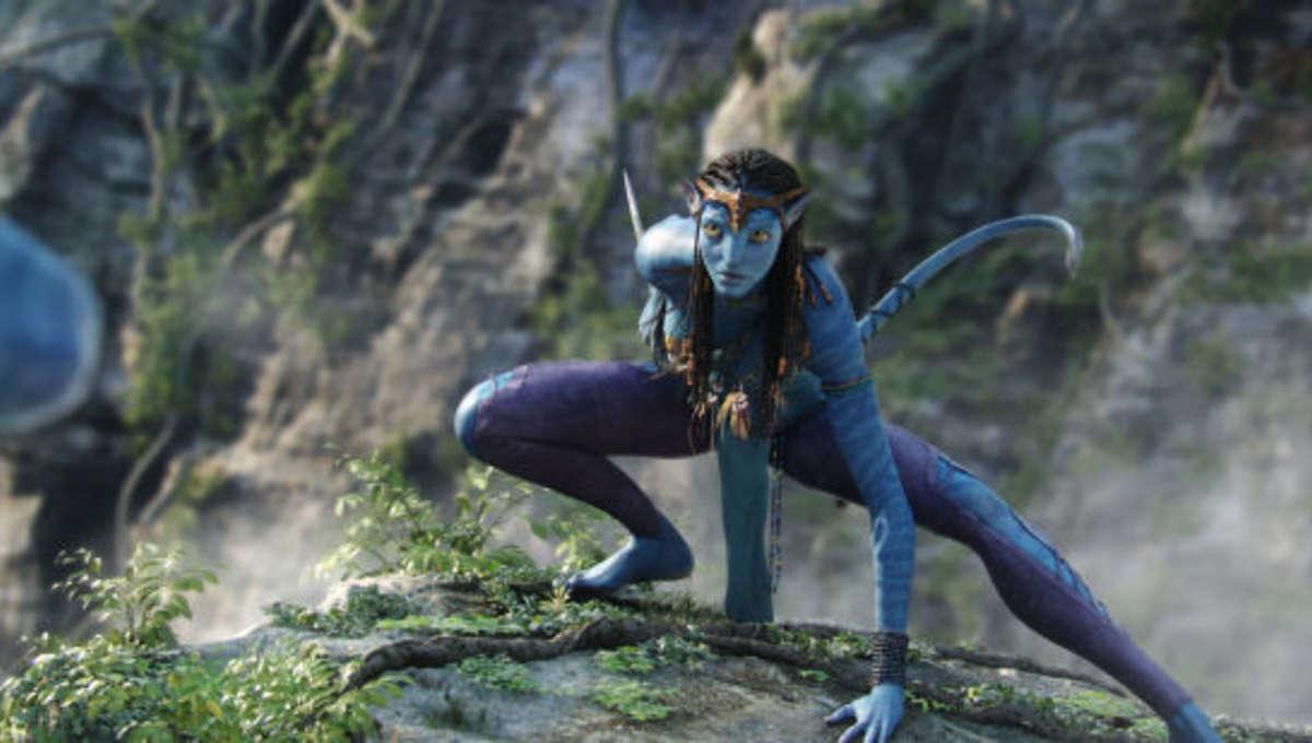 Avatar_navi_crouch_3.jpg