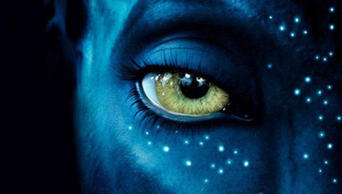 avatar_newposter_thumb.jpg