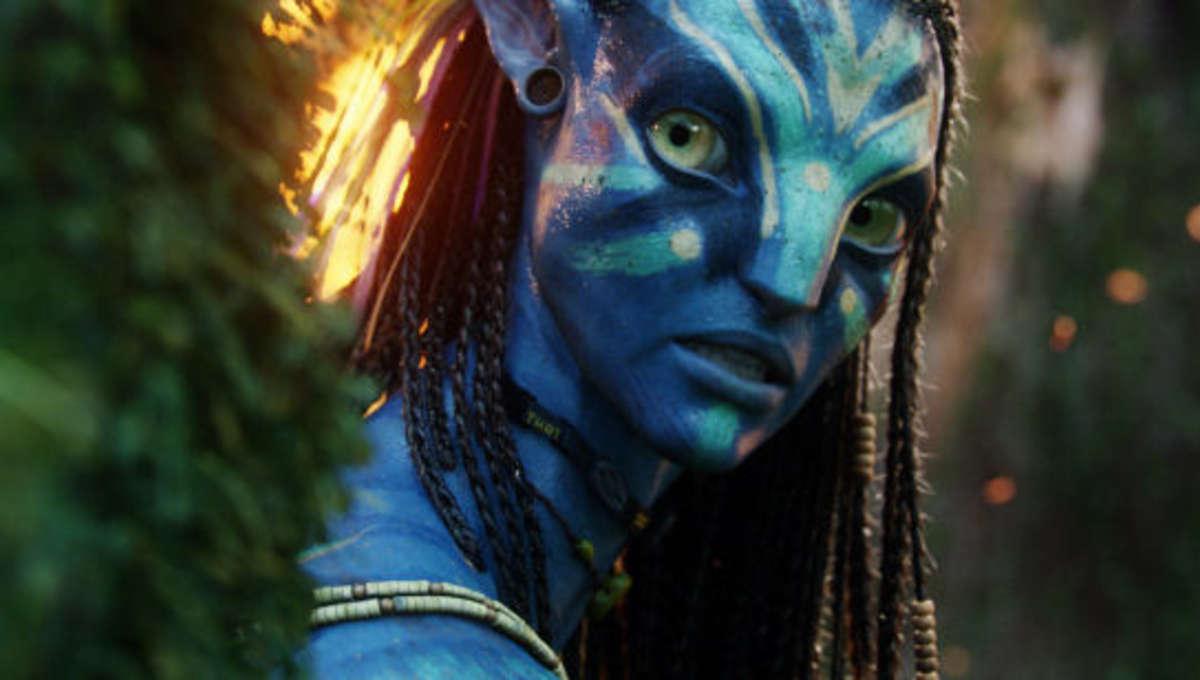 Avatar_neytiri_saldana_facepaint_2.jpg