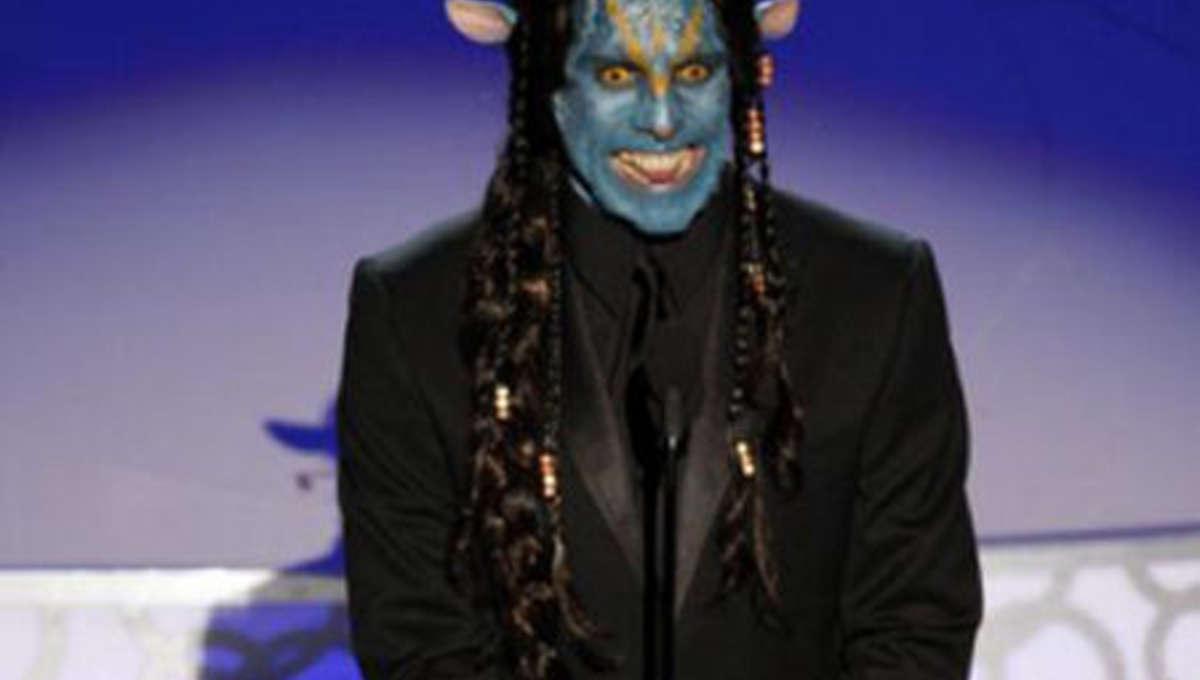 Avatar_Oscars_Stiller_navi.jpg