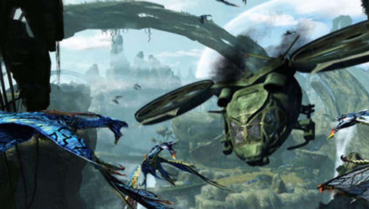 Avatar_videogame_3_0.jpg