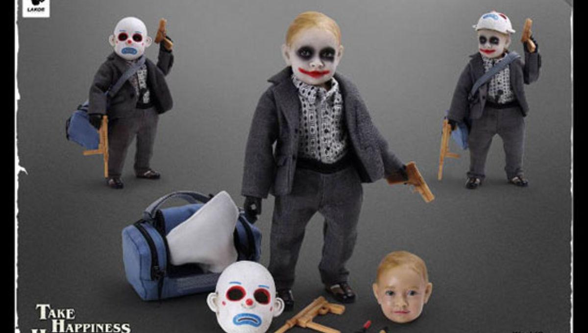 baby-joker-1.jpg