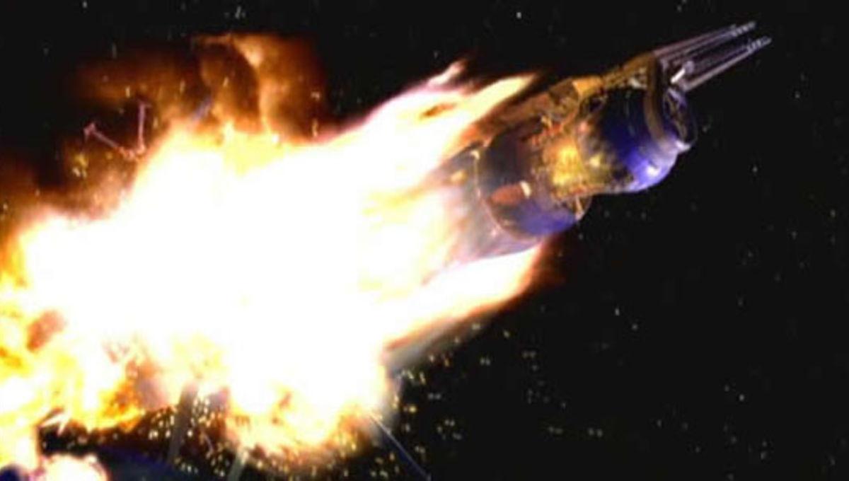 babylon-5-explodes-a-little.jpg