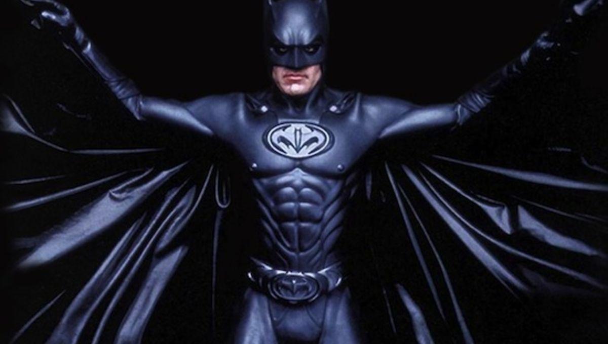 batman_clooney.jpg