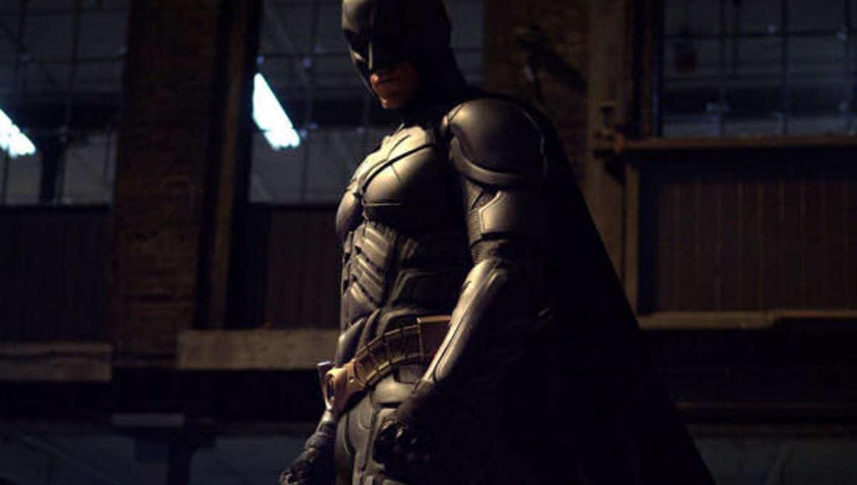 Batman_Dark_Knight_Bale.jpg