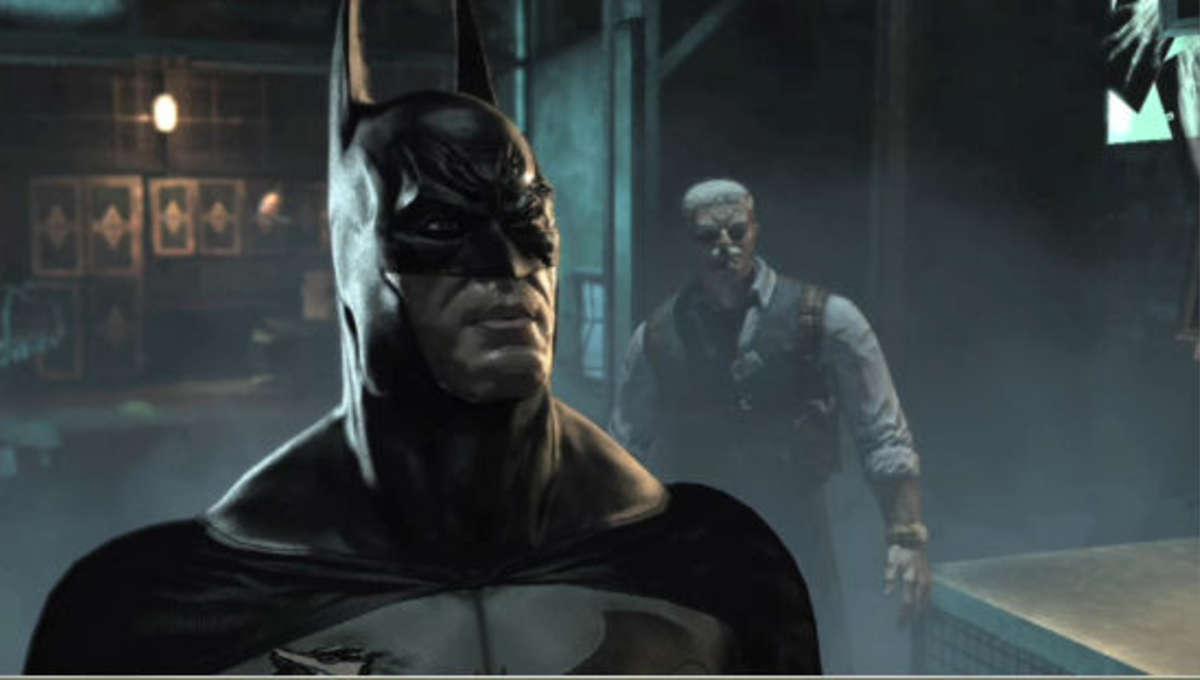 BatmanArkhamAsylum_batman.jpg