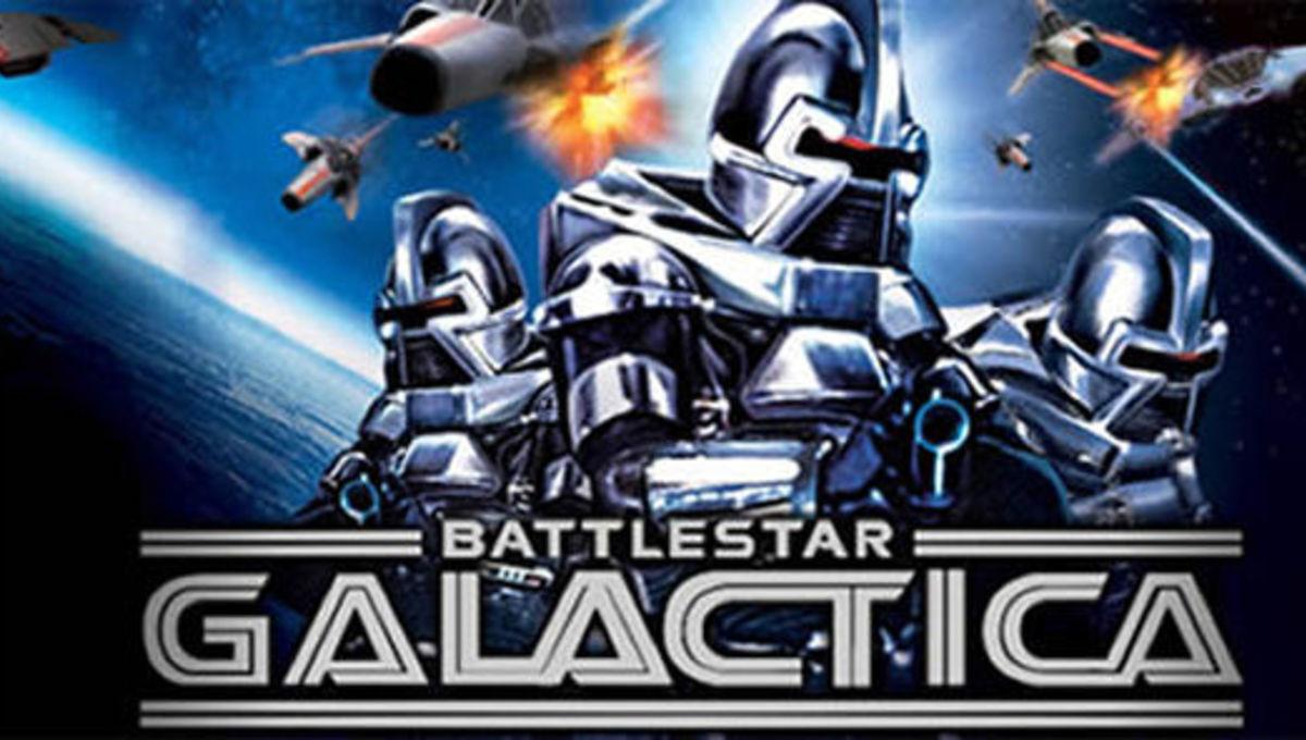 battlestar_galactica_movie.jpg