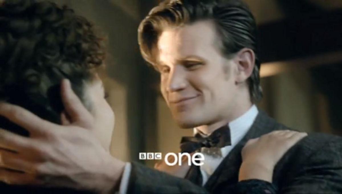 bbclove2012trailer.jpg