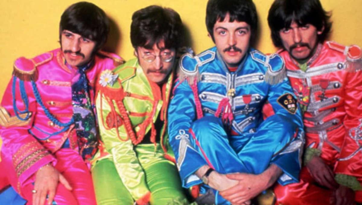 Beatles110410.jpg