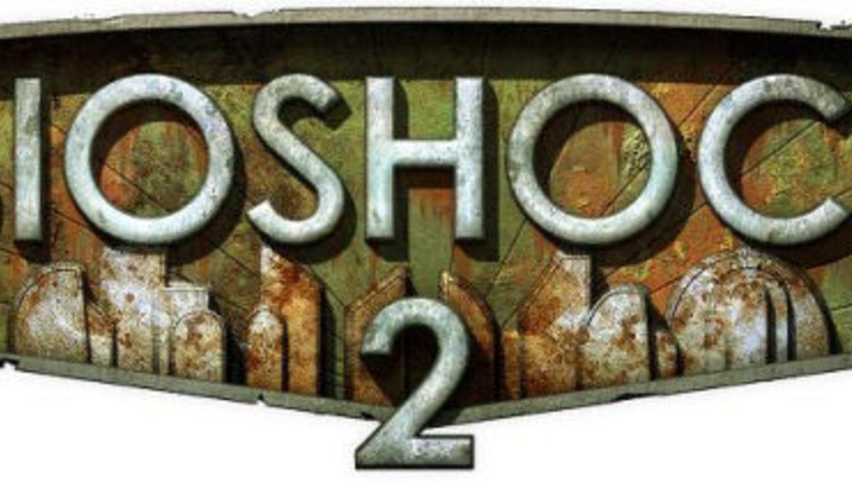 BioShock_2_E3_logo.JPG