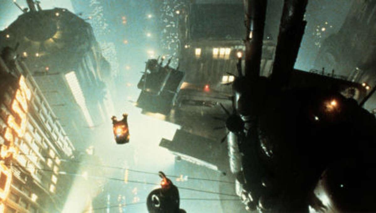 Blade_Runner_0.jpg
