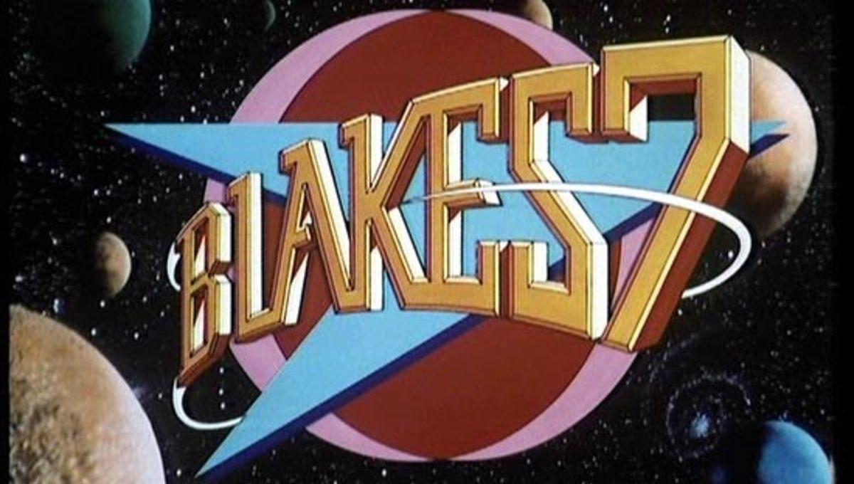 blakes7logo_0.jpg