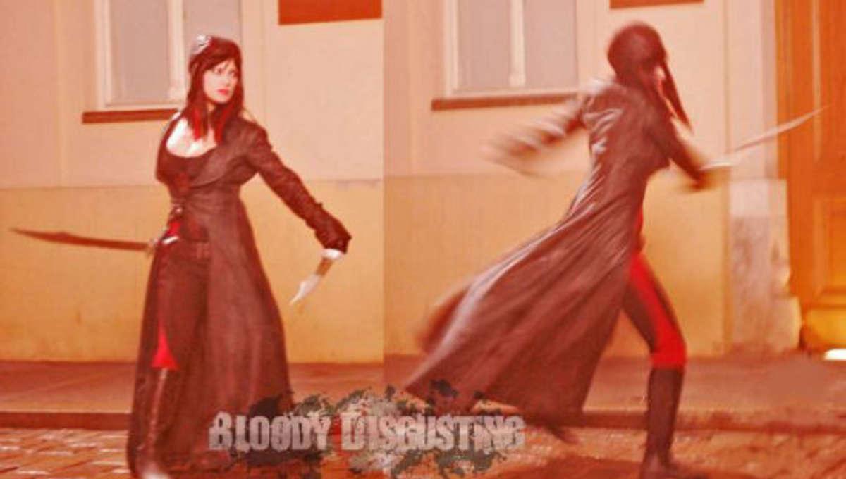 BloodRayne_Third_Reich_1.jpg