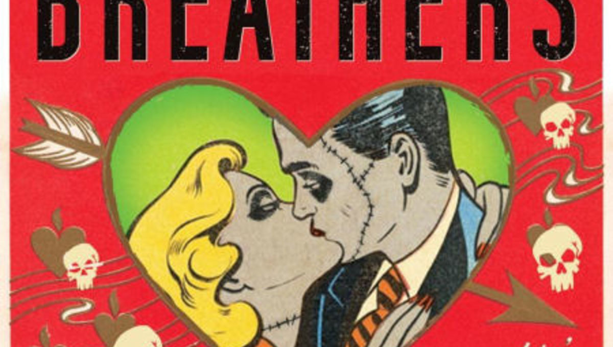 breathers_cover_0.jpg