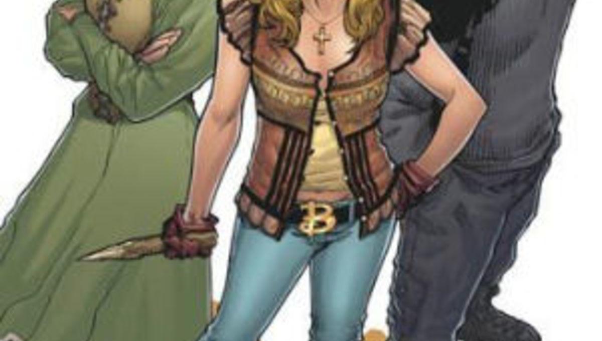 buffy-season-8-comic-book-issue-4-a.jpg