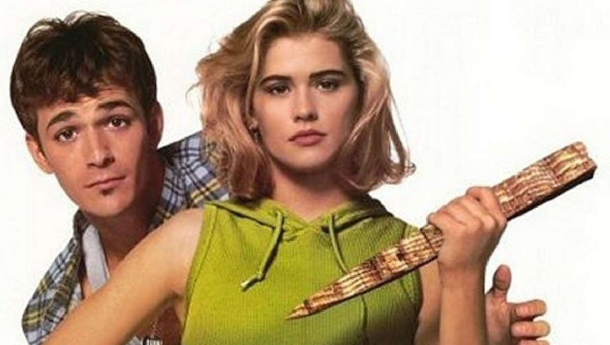 BuffyMovie12410.jpg