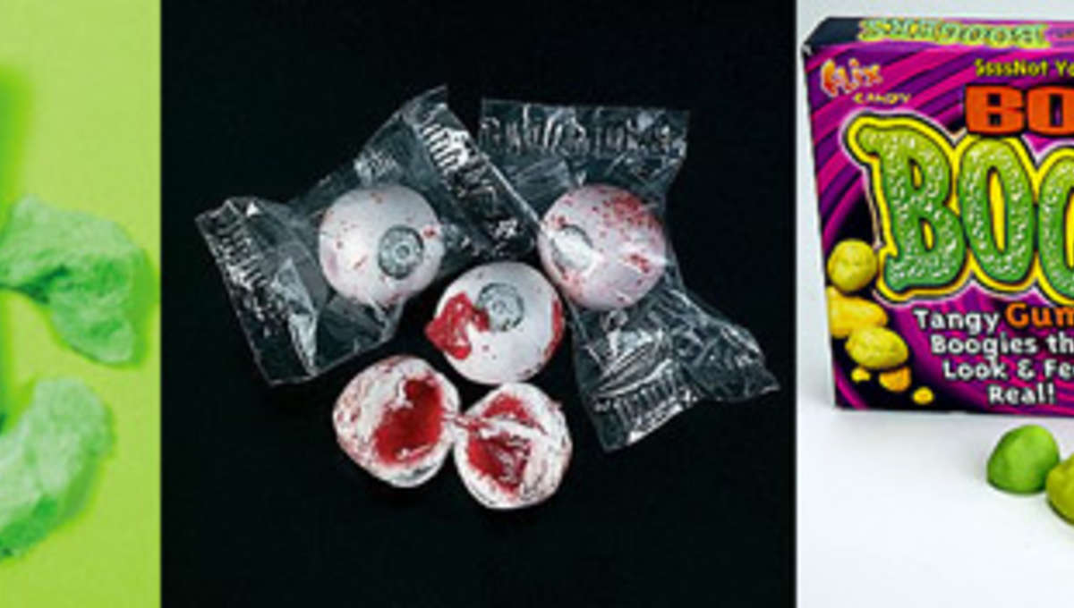 CandyLead.jpg