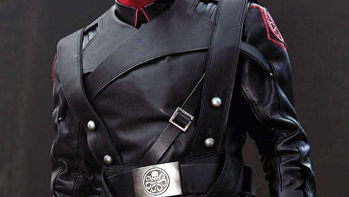 Captain-America-Red-Skull-1.jpg