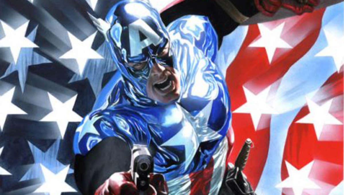 CaptainAmerica3D.jpg