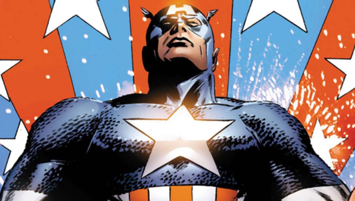 CaptainAmericaCostume.jpg