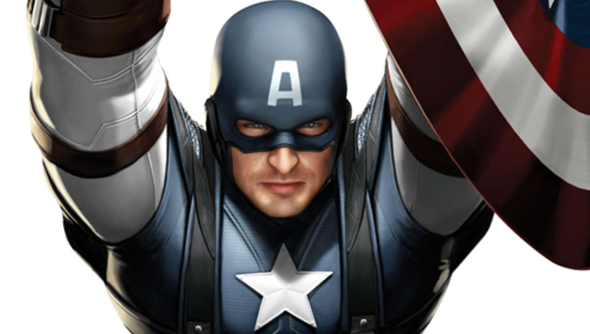 CaptainAmericaCostumeLead.jpg