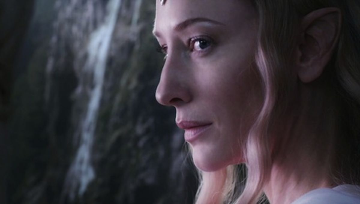 cate-blanchett-as-galadrielthehobbit.jpeg