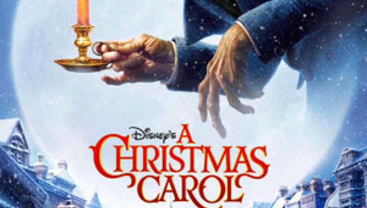 ChristmasCarolReview1.jpg