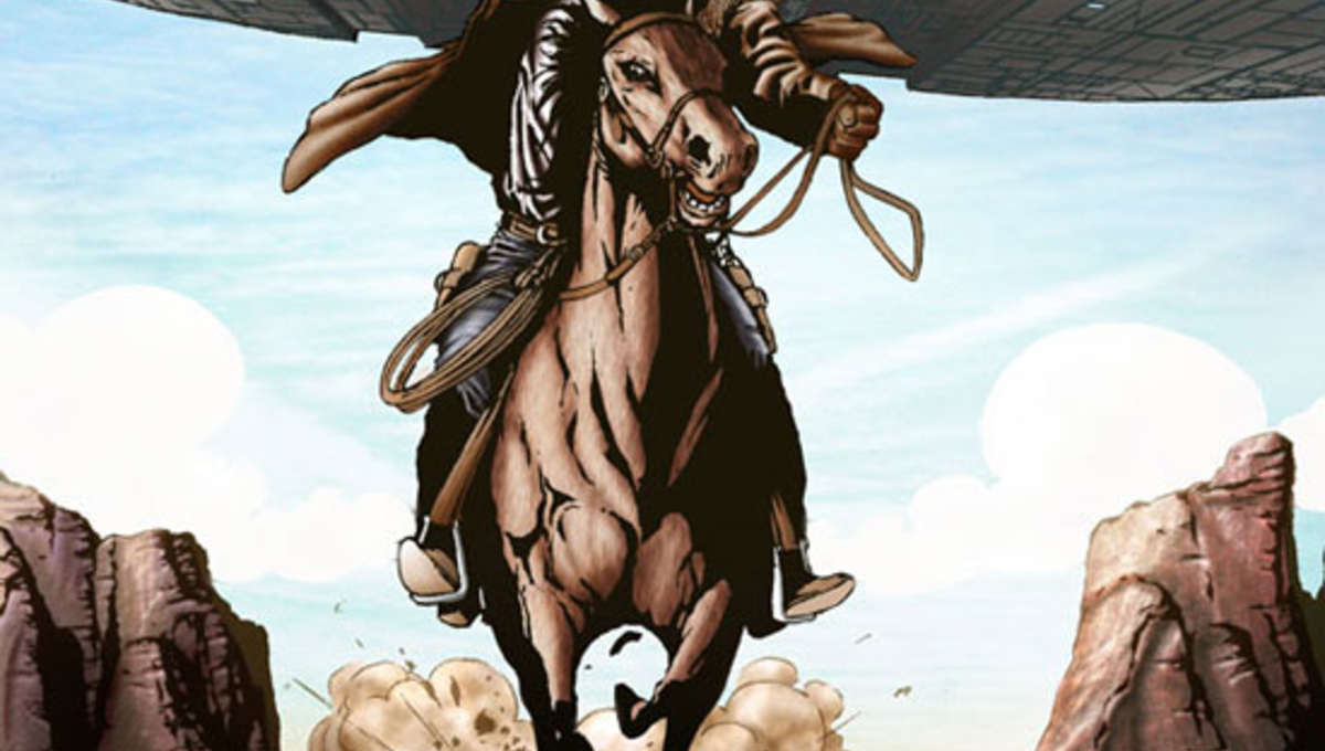 CowboyAliensCover.jpg