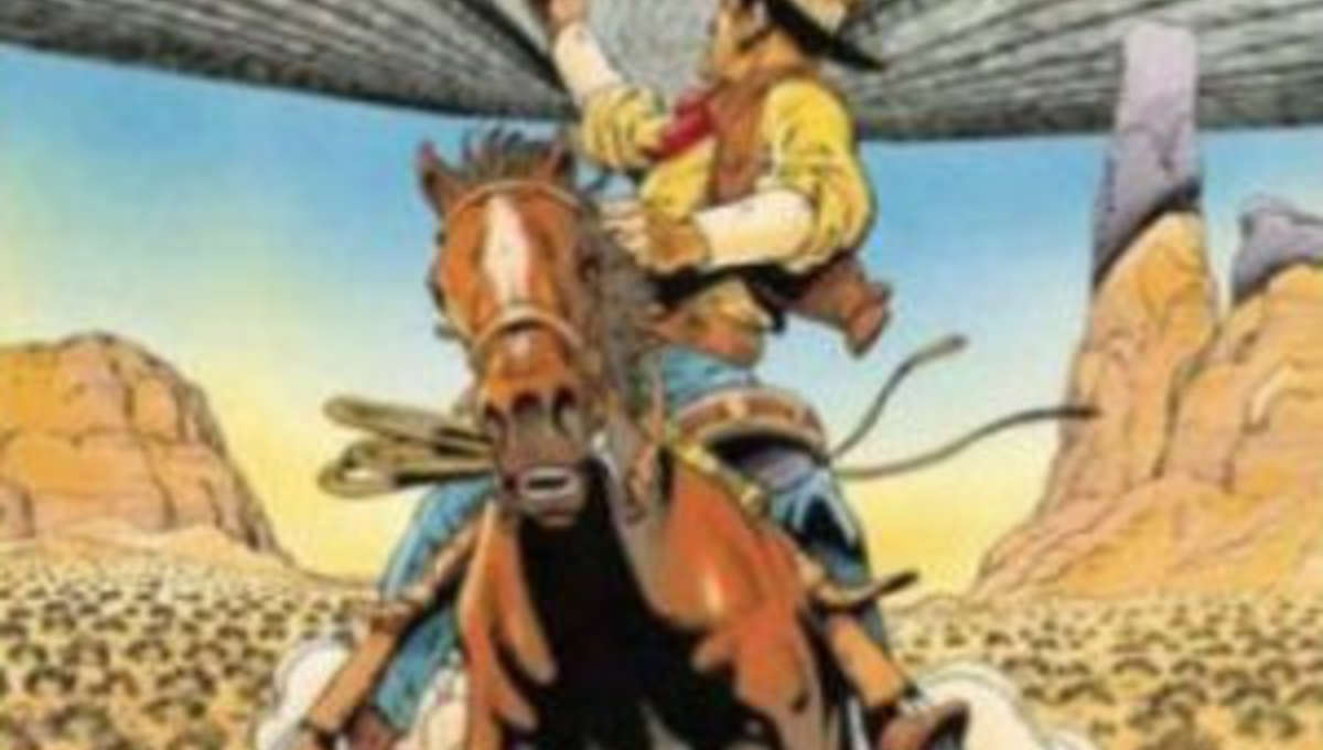 CowboysAndAliens_1.jpg