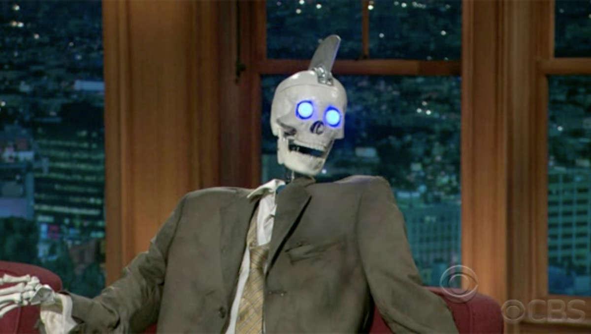 CraigFergusonSkeletonRobot.jpg