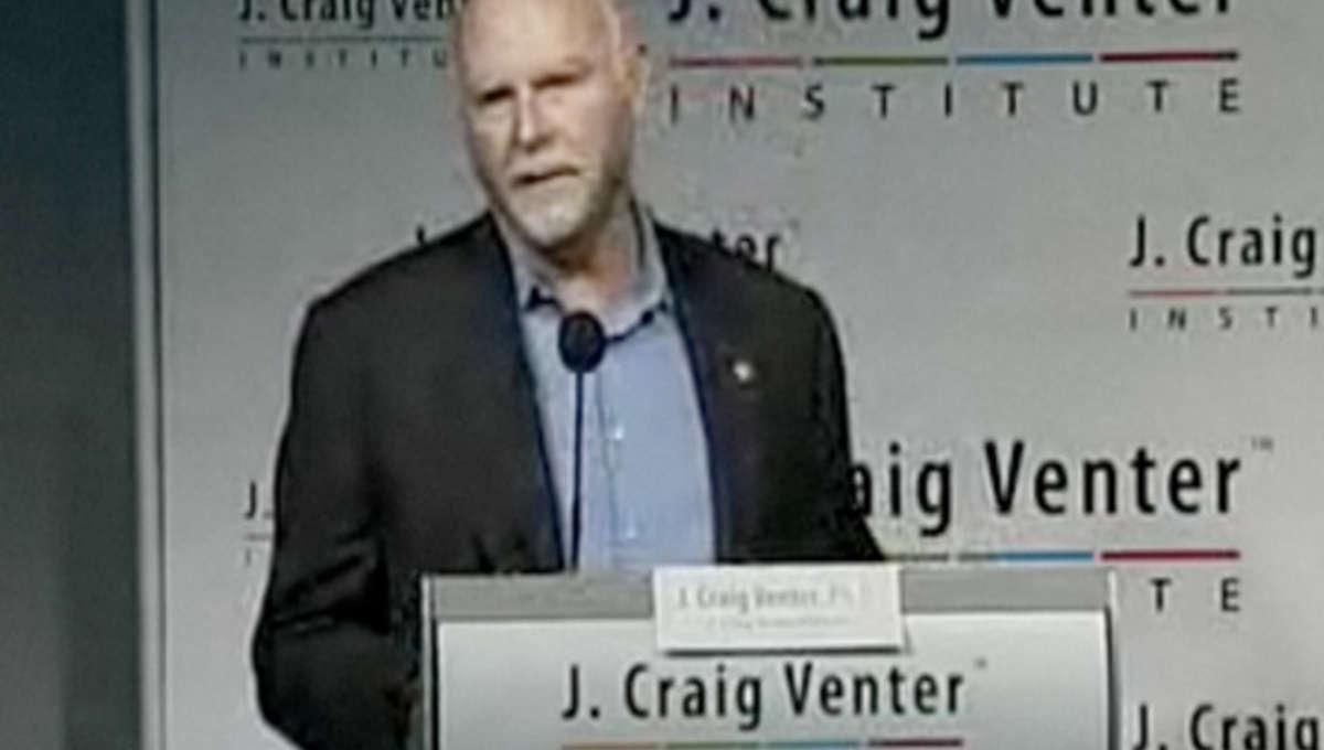 CraigVentnerLife.jpg