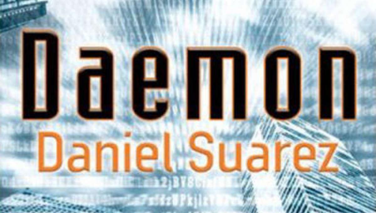 Daemon_0.jpg