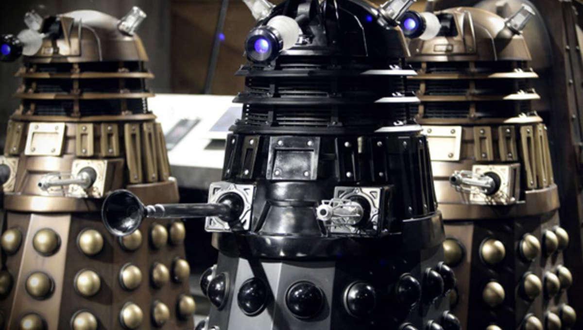 DaleksGreatestMonster.jpg