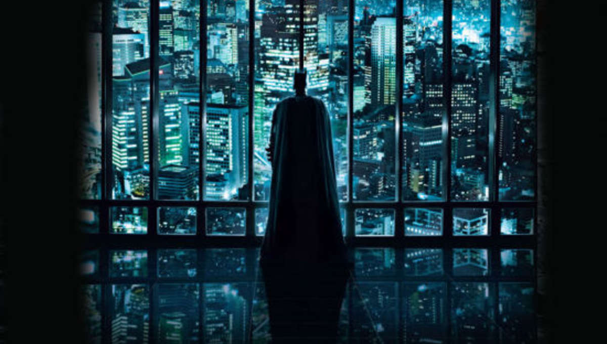 Dark_Knight_TeaserPoster_gal_1.jpg