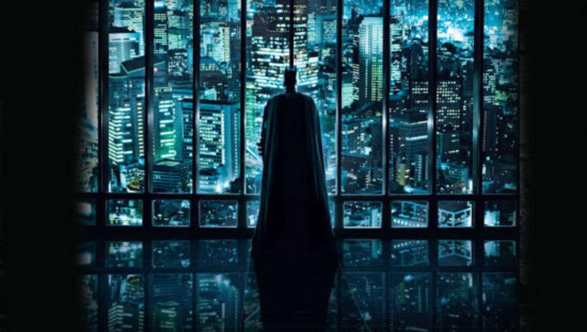 Dark_Knight_TeaserPoster_gal_3.jpg