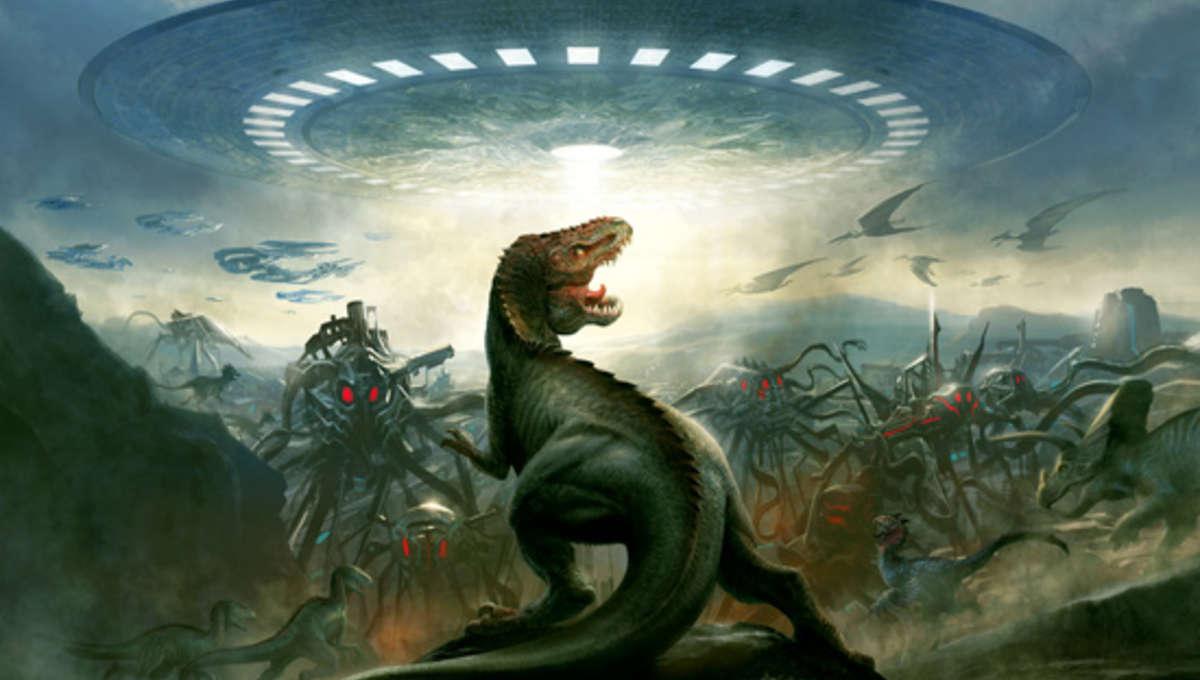 DinosaursvsAliens051011_0.jpg