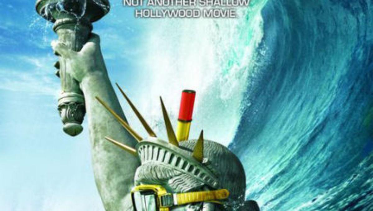 disaster_movie.jpg