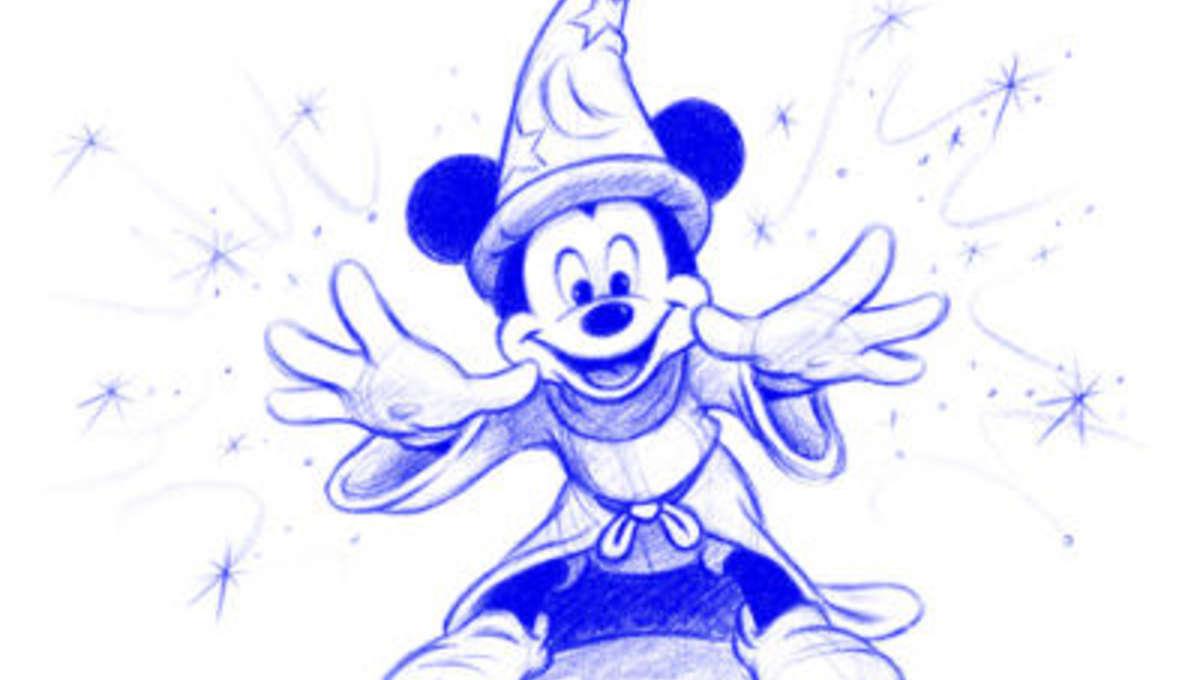 Disney_D23_Expo_0.jpg