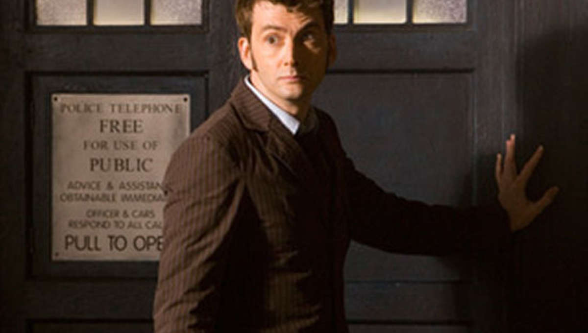 Doctor_Who_End_of_time.jpg