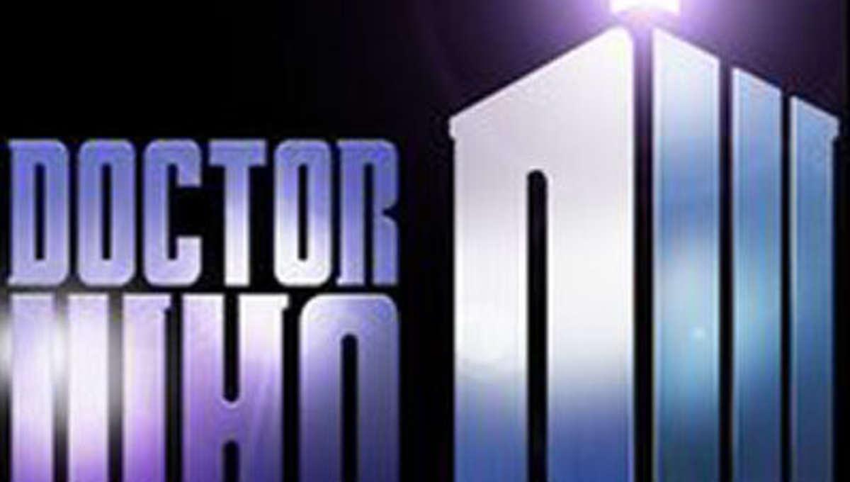 Doctor_Who_logo_2009.jpg