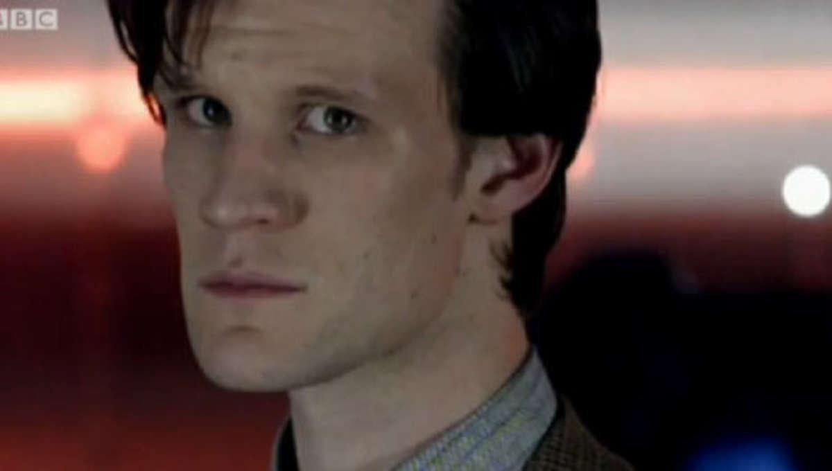 Doctor_who_Matt_Smith_screencap.jpg