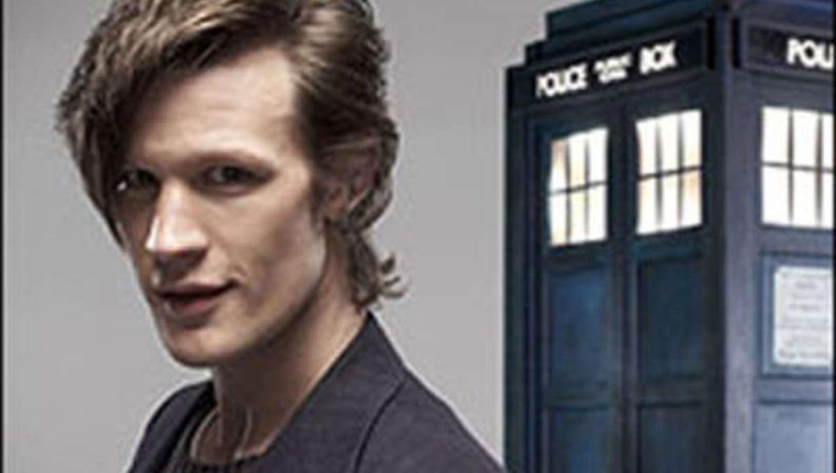 DoctorWho_MattSmith_gal_0.jpg