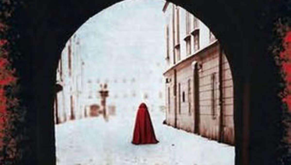 Dracula_TheUnDead.jpg