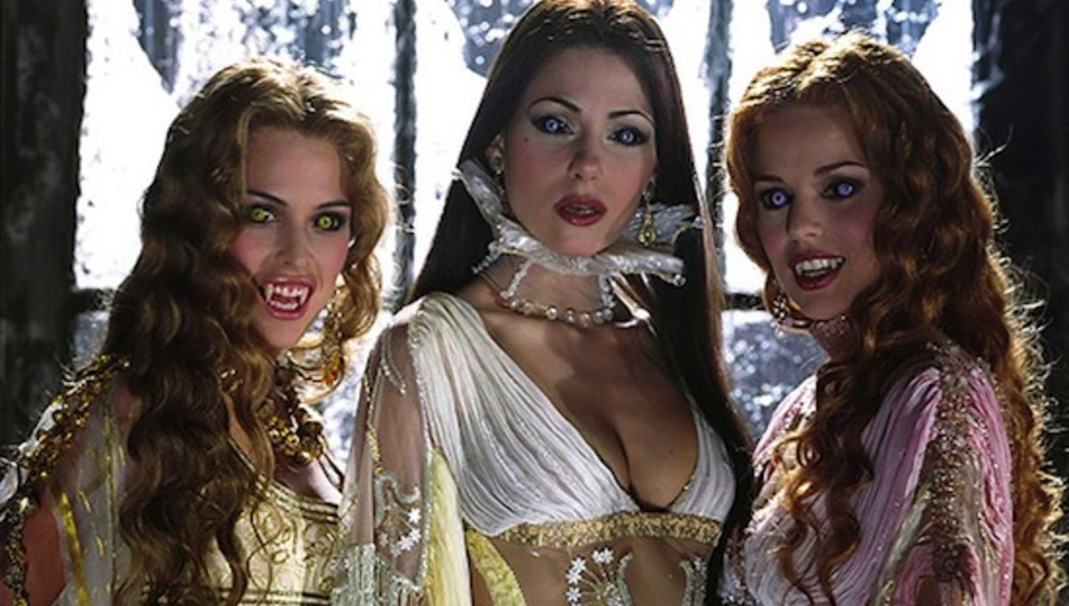 draculas-brides.jpg