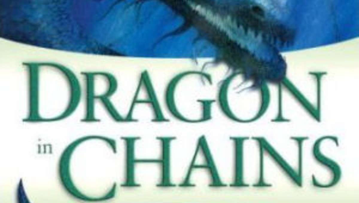 DragonInChains.jpg