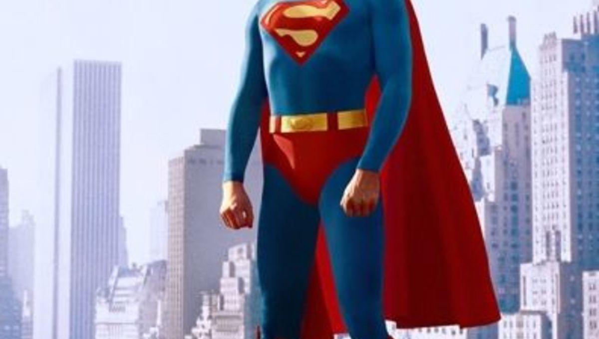 eastwood-superman.jpg