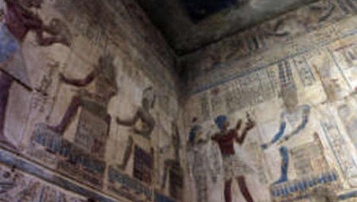 Egypt_afterlife.jpg