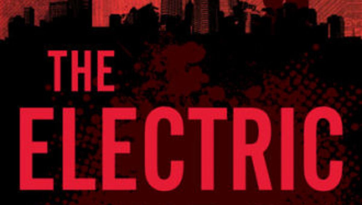 electric_church.jpg