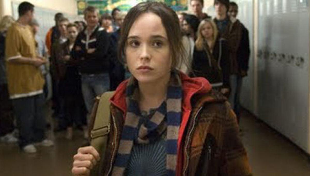 Ellen_Page.JPG